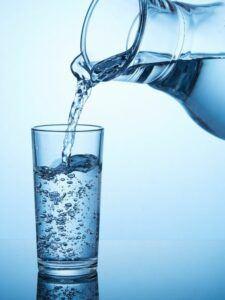 Glass of Water, keeping fluids up, H20,