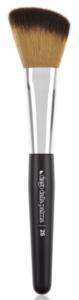 Angled Make Up Brush - Diego Dalla Palma