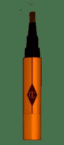Charlotte Tilbury Retoucher Concealer, concealer for mature skin, concealer for all skin types, under eye concealer for all skin types