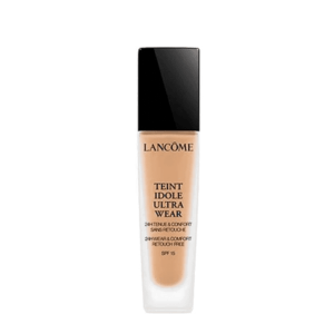Lancome Teint Ultra Wear concealer
